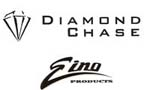 Diamond Chase